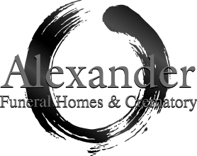 Alexander Gray Funeral Home